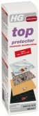 TOP PROTECTOR  100ML