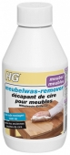 MEUBELWAS-REMOVER 300ML