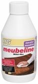 MEUBELINE 250ML