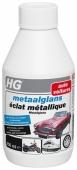 METAALGLANS 250ML