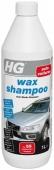 WAX SHAMPOO 1L
