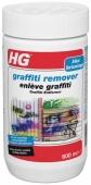 GRAFFITI REMOVER 600ML