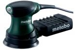 Metabo Excentrische schuurmachineFSX 200 Intec