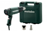 Metabo Heteluchtblazer HG 20-600