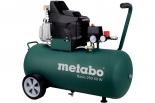 Metabo compressor Basic 250-50 W