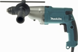 Makita Klopboormachine 720 Watt 13mm