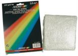 Motip GLASVEZELMAT 300 G/M 2. 1.0 M2