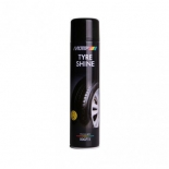 Motip SP.600ML TYRE SHINE