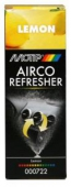 Motip AIRCO REFRESHER LEMON