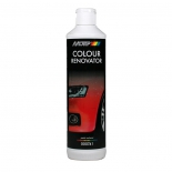 Motip COLOUR RENOVATOR