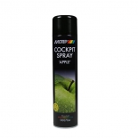 Motip SP.600ML COCKPITSPR.APPLE