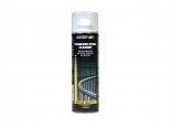 Motip SP.500ML STAINLESS STEEL CLEAN