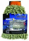 Marly WASHANDSCHOEN MICRO-VEZEL (Micro-chenilles)
