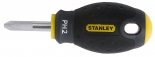 STANLEY FAT SCHR PH1X30