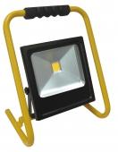 STRALER LED COMP 30W OP VOET