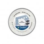 CARAT CDC 180 x 25.4 MM