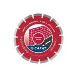 CARAT VOEGENFREES 125x22.2 ZACHT ECO