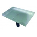 voegbord inox links J281230