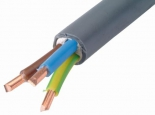 Kabel XVB 3G2.5 50m
