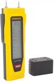 Stanley vochtmeter 0-77-030