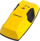 Stanley - Materiaal Detector 100 STHTO-77403